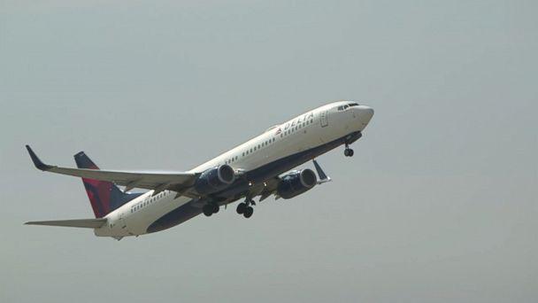 Delta bans emotional support animals on long-haul flights