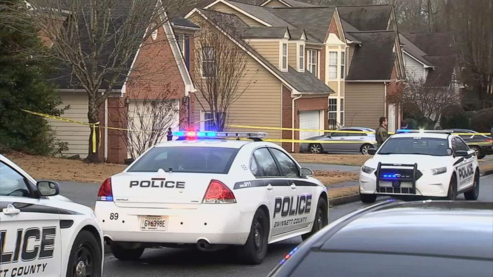 Teen commits suicide after accidentally shooting and killing friend