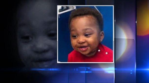 Case of 1-year-old boy shot in head prompts $35,000 reward in Chicago