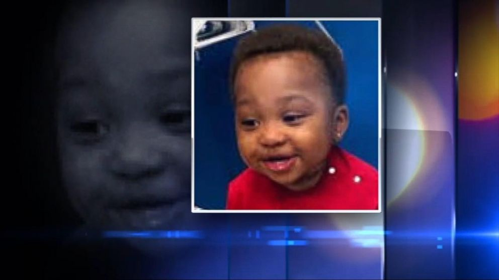 Case of 1-year-old boy shot in head prompts $35,000 reward in