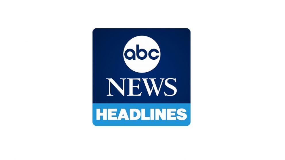 News headlines today: Feb. 21, 2019