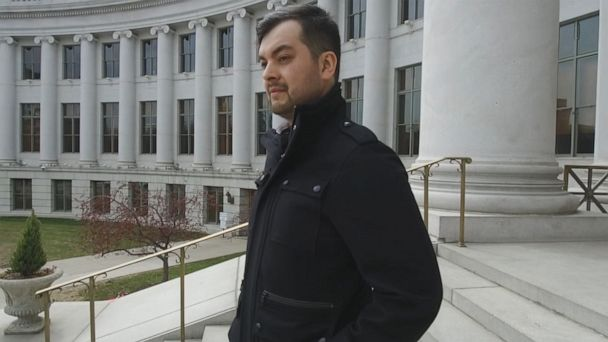 Man denied citizenship request over marijuana job