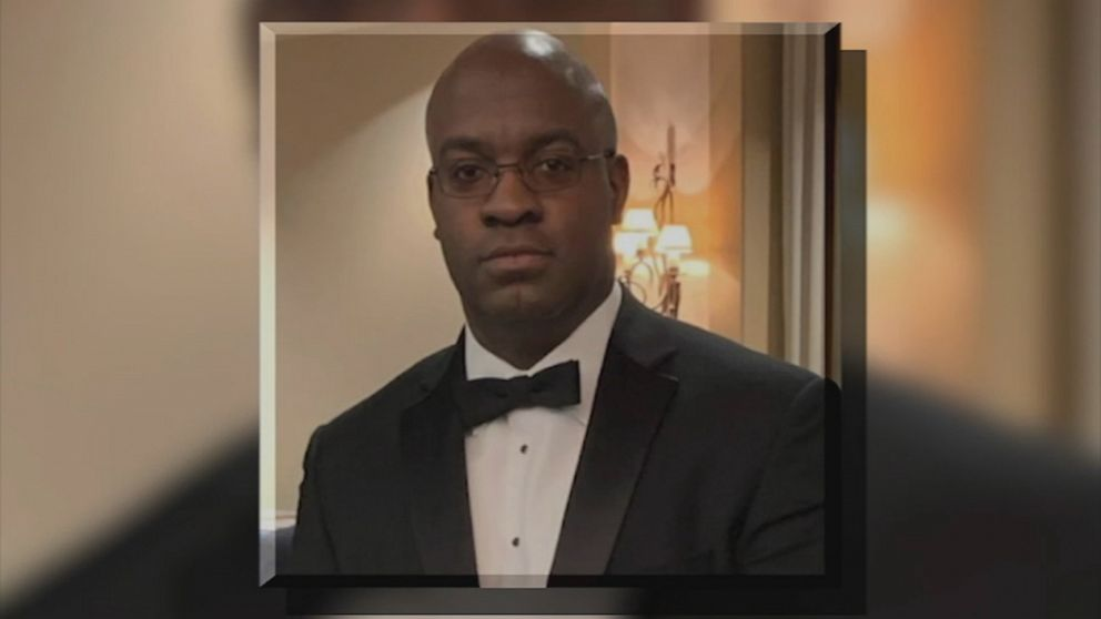 A high school principal has died donating bone marrow to someone in need.