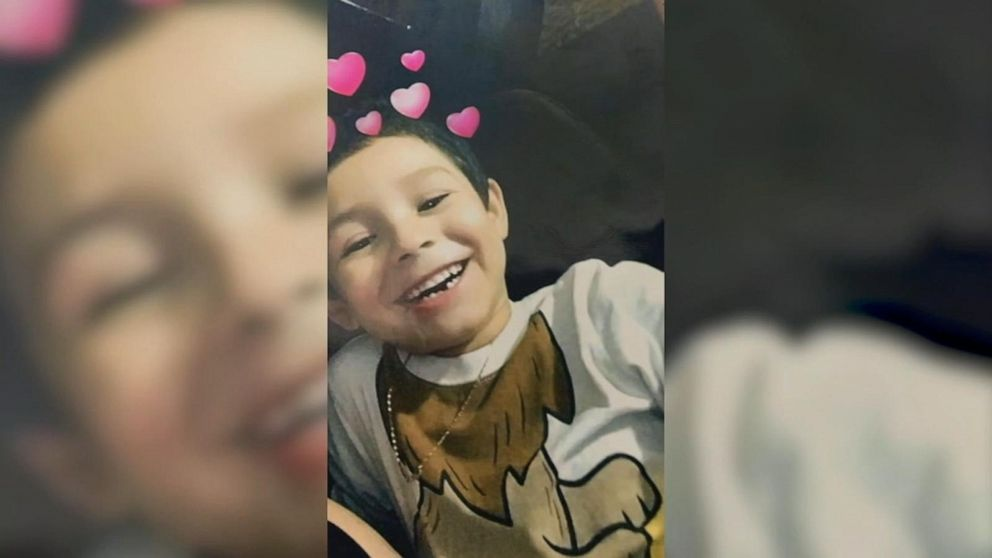 13 Year Old Autistic Boy Died After He >> Mother Of Missing 6 Year Old From Southern California Arrested On