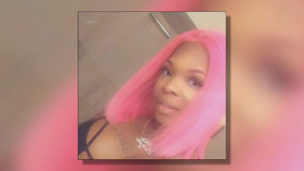 Transgender woman brutally attacked on video last month fatally shot in Dallas