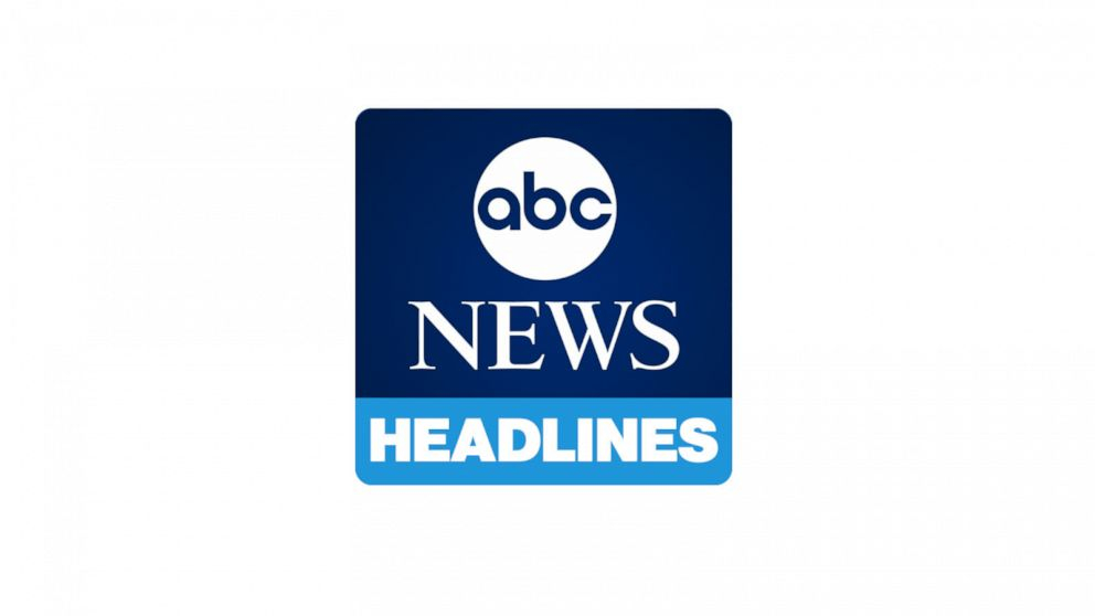News headlines today: May 21, 2019