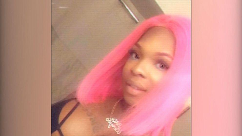 Dallas police probing possible link in violent attacks on 3 transgender women