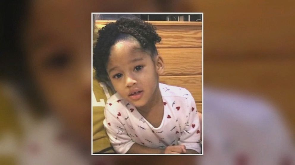 Investigators say they're unlikely to find 4-year-old Maleah Davis alive