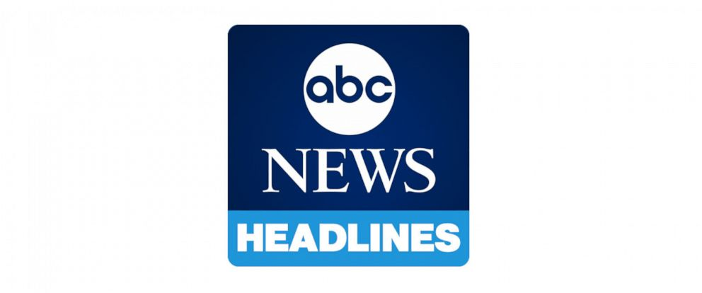 VIDEO: News headlines today: May 24, 2019