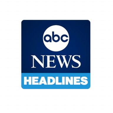 News headlines today: May 24, 2019