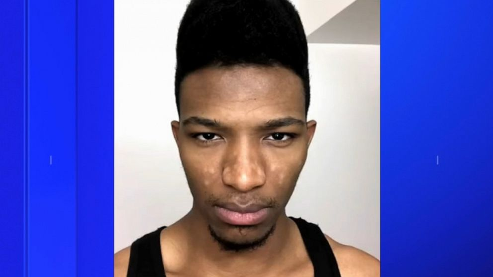 YouTube gaming personality Desmond 'Etika' Amofah's died by suicide, officials say