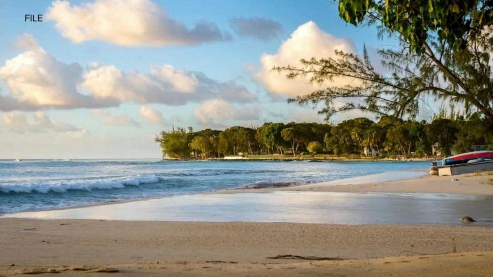 Gratis online dating på Barbados