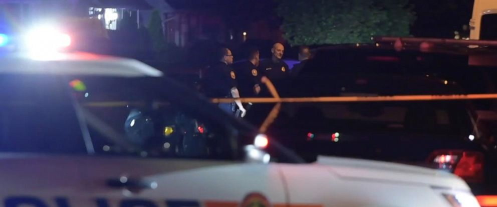 The 24-year veteran worked in the Bronx and was found dead at his home in Hicksville on Long Island.
