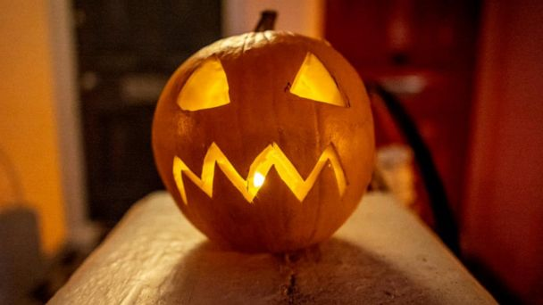 Petition aims to move Halloween to Saturday