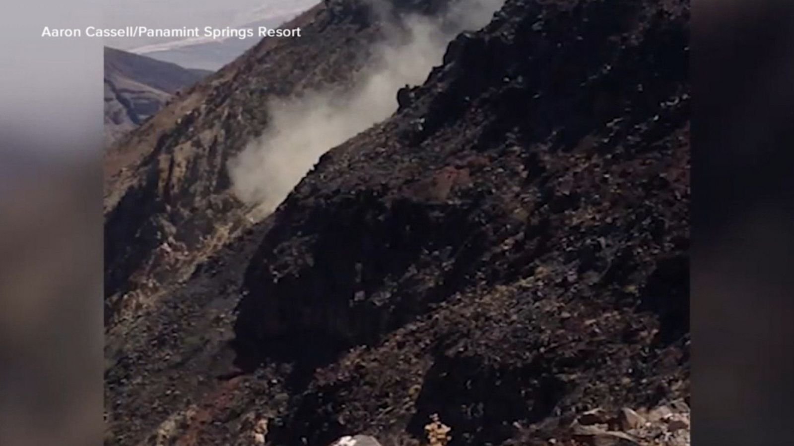 Pilot in Navy Super Hornet jet crash identified as Lt