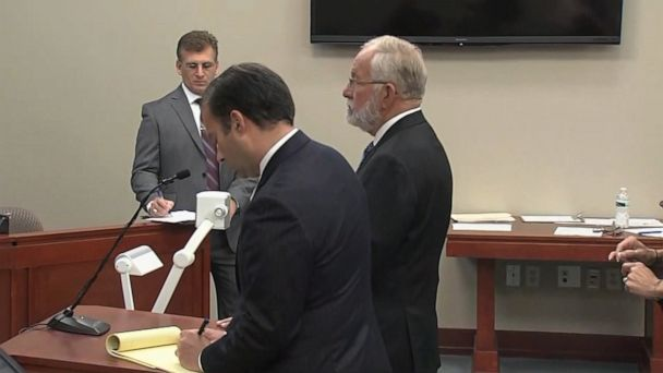 Former MSU dean sentenced for role in Nassar abuse