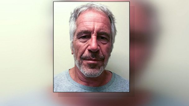 Epstein guards allegedly fell asleep, falsified records to cover up mistake: Sources