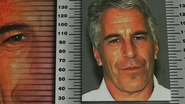 Jeffrey Epstein's autopsy results confirm suicide by hanging, source says