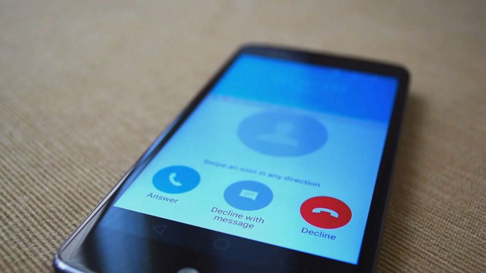 Robocalls: The new FCC crackdown