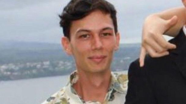 Search continues for hiker missing in Hawaii