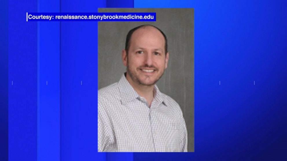 Professor indicted for taking $200K in grant funds