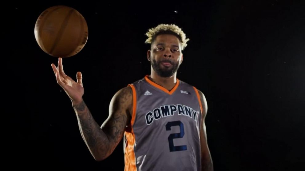 Former College Basketball Star Andre Emmettt Killed In Shooting Suspects Still At Large Abc News