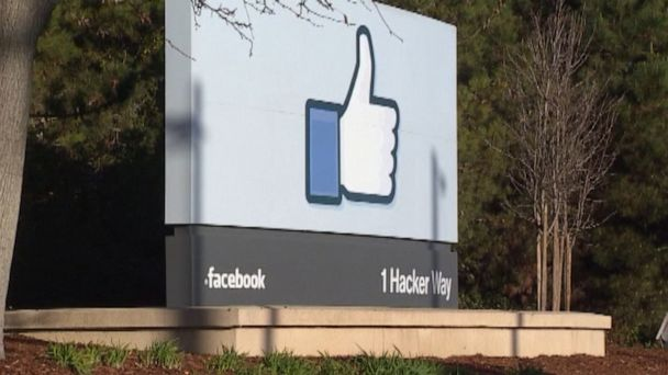 Facebook tests to see if hiding likes changes users engagement