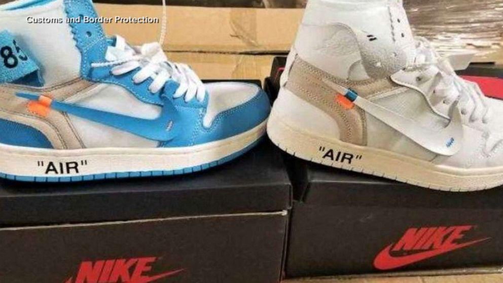 nike sneakers retro