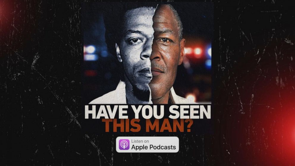 VIDEO: Have You Seen This Man podcast: Breaking down episode 1