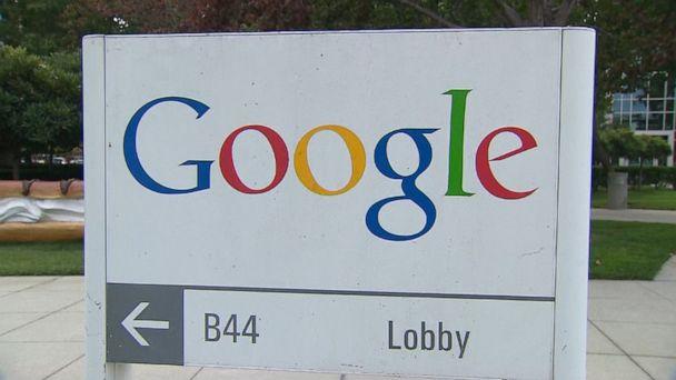 Google claims breakthrough with quantum computer