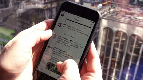 Twitter bans political ads on its platform