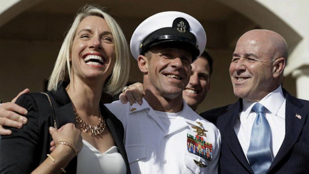 Navy Seal online dating dating jongere regel