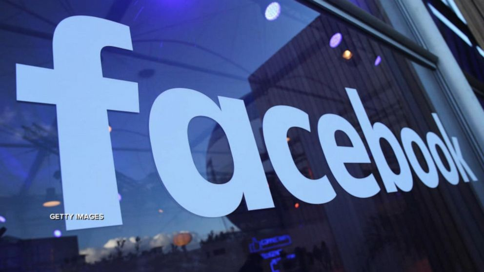 Dems to Facebook: Get serious about misinformation, hate thumbnail