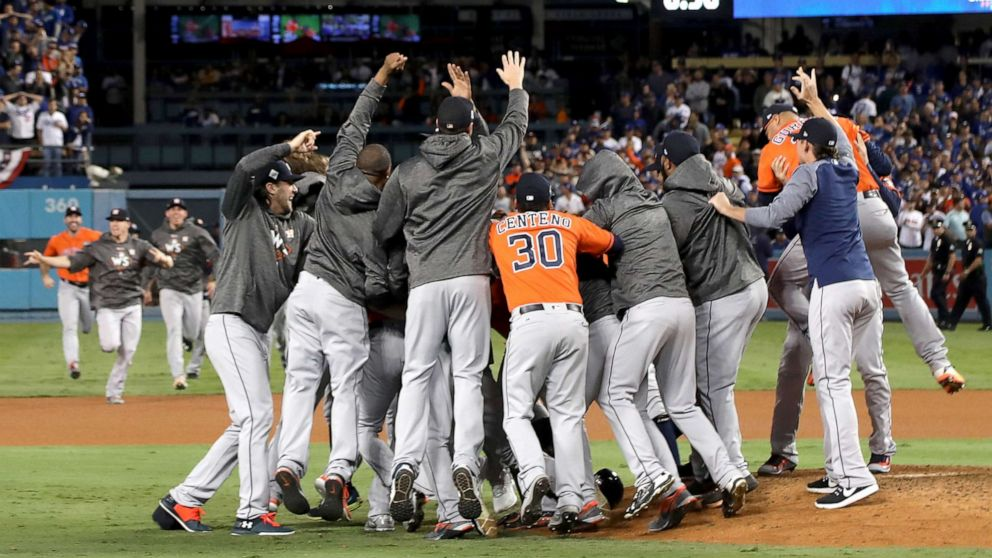 2017 astros world series file gty jef