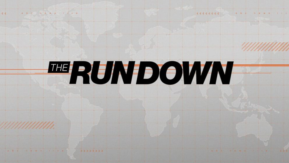 The Rundown: Top headlines today: June 14, 2021