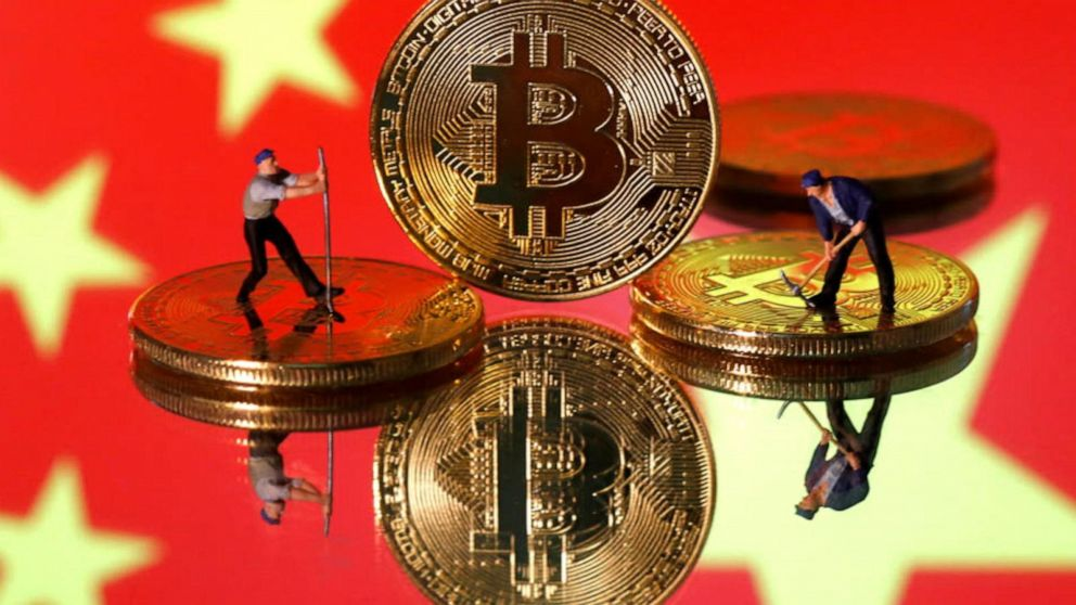 nightline bitcoin