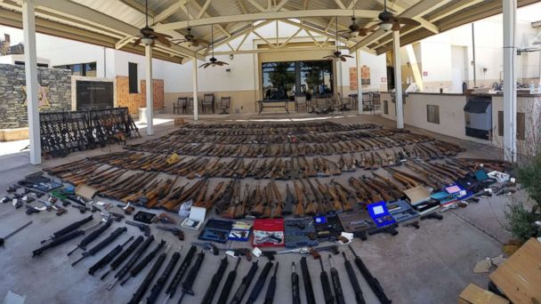 https://s.abcnews.com/images/US/500-guns-seized-ho-mo-20180619_hpMain_16x9_608.jpg