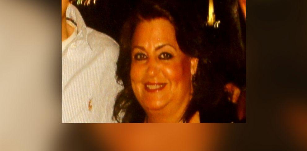 PHOTO: The family of JoAnn Matouk Romain want her death reexamined.