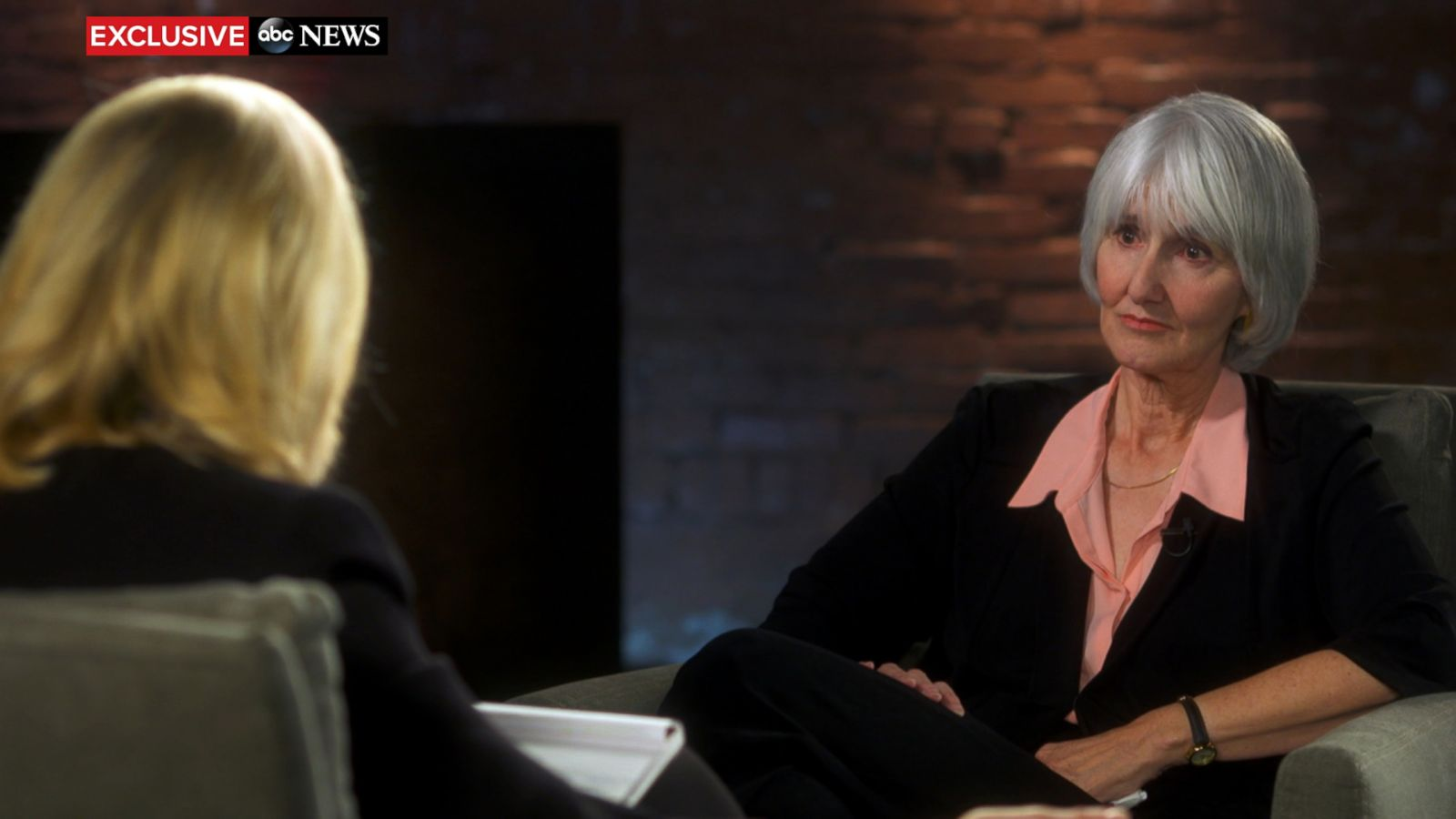 Columbine Killer's Mother Reflects on the Tragedy, Her Son, What She Missed
