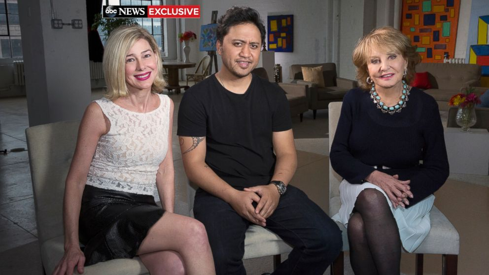 In an exclusive interview with Barbara Walters, Mary Kay Letourneau Fualaau and Vili Fualaau sit down together on the eve of their 10th wedding anniversary.