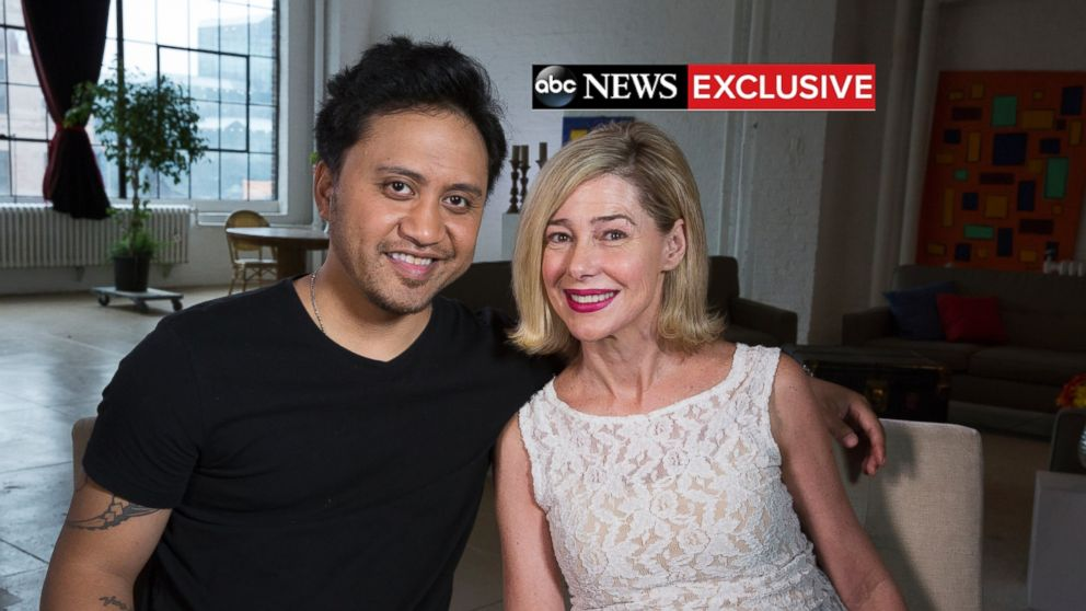 Mary Kay Letourneau Fualaau, Vili Fualaau Detail Their Path From  Teacher-Student Sex Scandal to Raising Teenagers - ABC News