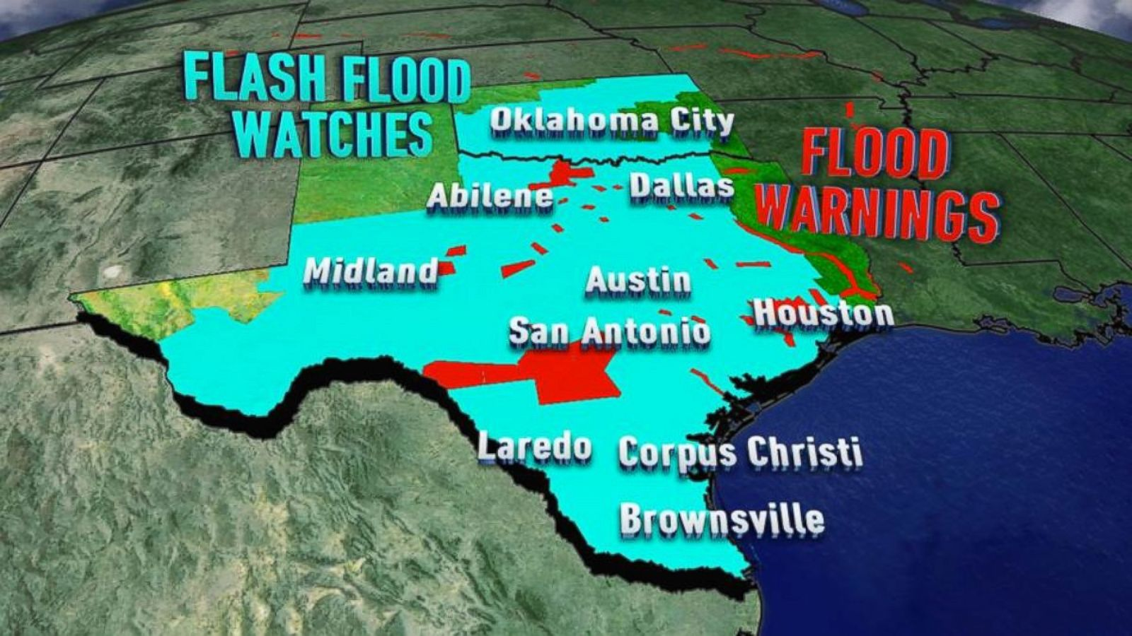 More Rain on the Way for Flood-Ravaged Texas; zos River ... San Antonio Weather Map on weather paris france map, weather united states map, weather jakarta map, radar weather map, weather orlando map, weather virginia map, weather ohio map, weather texas map, weather dallas map, weather springfield il map, weather boston map, weather florida map, weather mobile map, weather chicago map, weather tucson map, weather california map, weather las vegas map, weather colorado map, weather houston map, weather edmonton alberta map,