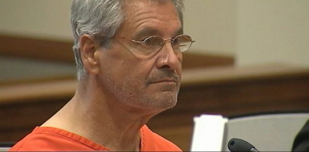 Pittsburgh Doctor Pleads Not Guilty in Wife's Cyanide Poisoning