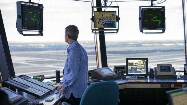 FAA faces partial shutdown as authorization approaches expiration