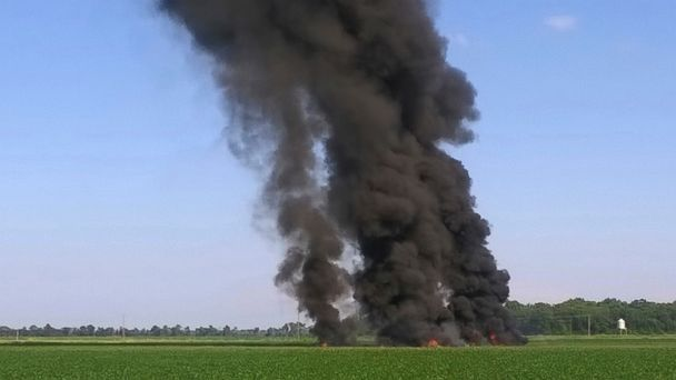 https://s.abcnews.com/images/US/AP-Military-Plane-Crash-ml-170711_16x9_608.jpg