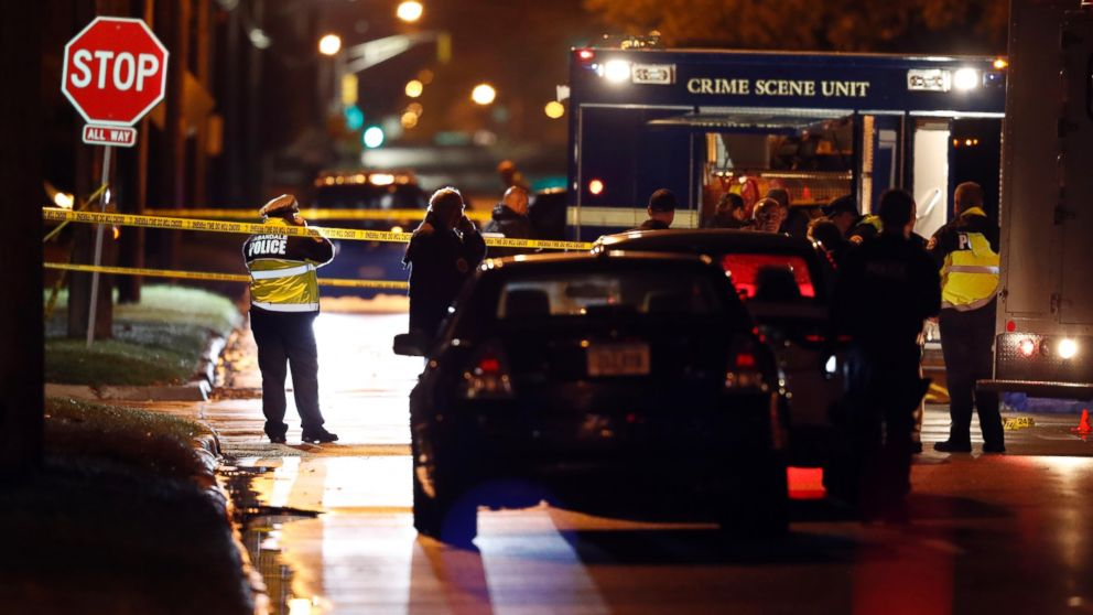 https://s.abcnews.com/images/US/AP-Officers-Killed-Iowa2-MEM-161102_16x9_992.jpg