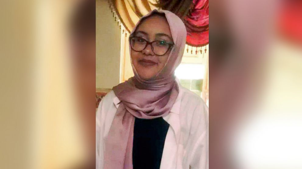 https://s.abcnews.com/images/US/AP-teen-killed-mosque-jef-170619_v12x5_16x9_992.jpg
