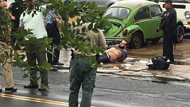 https://s.abcnews.com/images/US/AP_AKRahami_Explosion2_MEM_160919_16x9_608.jpg