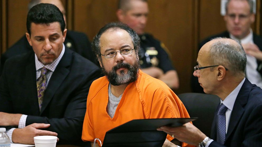 Cleveland Kidnapper Ariel Castro Committed Suicide in Prison Cell, Condemned by Prosecutor