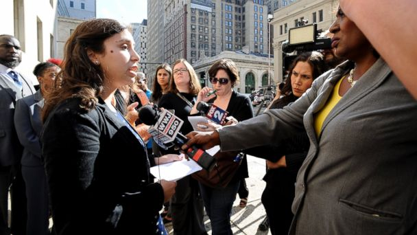 Suit: Michigan Violating Detroit Students' Right to Literacy